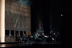 Marco Angius e i solisti del Maggio Musicale Fiorentino