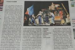 01_EHIGIO_Corrieredella-sera